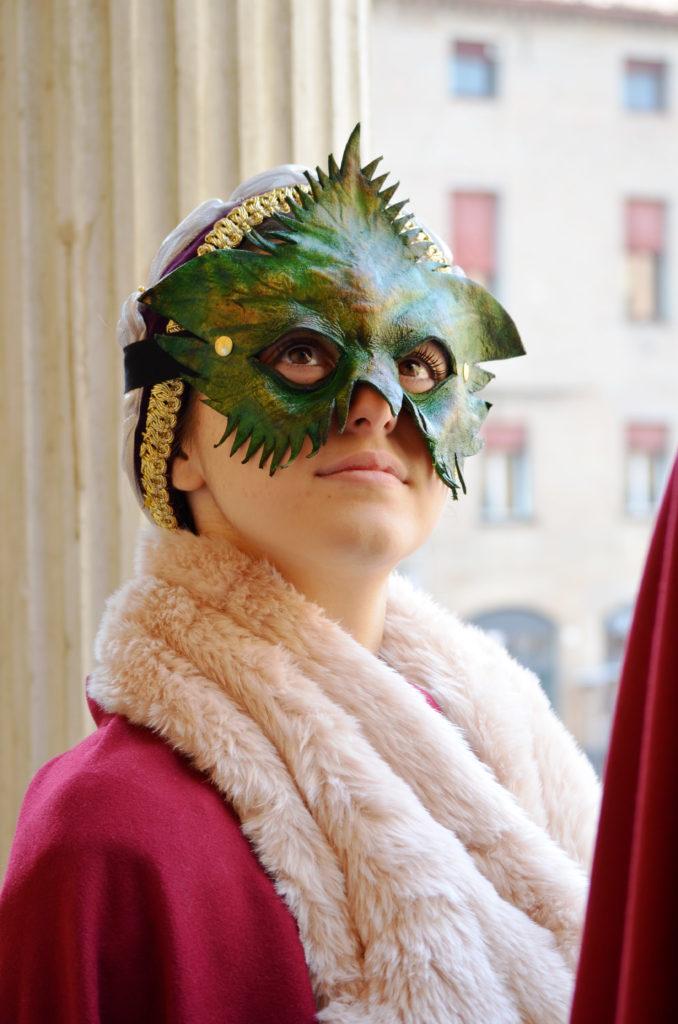 Carnevale degli Este - Ferrara