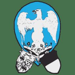 Corte-Ducale