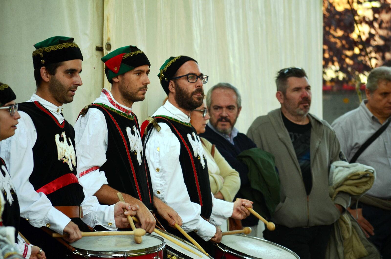 Gruppo Musici
